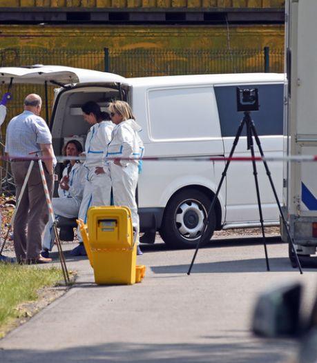 Tientallen nieuwe tips over doodgeschoten en gedumpte vrouw Westdorpe