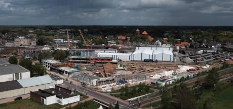 Achterhoek mag weer extra hectares bedrijventerrein uitgeven