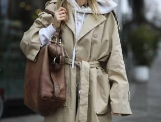 Een vintage handtas of accessoire? Zo combineer je dat