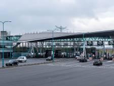 Zeeland vraagt nieuwe kabinet om geld en datum voor tolvrij maken Westerscheldetunnel