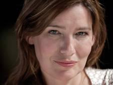 Margot Vanderstraeten  in Porgy en Bess