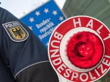 Jonge Deventerse in Duitsland gepakt met bijna 100.000 euro aan harddrugs