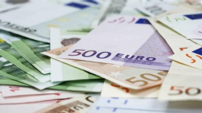 """OESO: """"Minimumbelasting voor bedrijven levert 123,7 miljard euro op"""""""