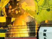 Spelers NAC betalen boze fans geld terug na afgang