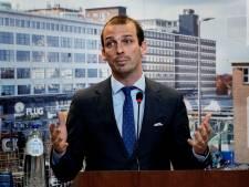 Miljoenen van het rijk compenseren in Eindhoven de miljoenen voor corona