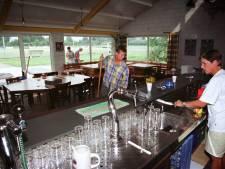 Ontheffing voor alcohol in Meierijstad blijft bij drie extra dagen