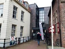 VVD wint én groeit ook in Doesburg, bijna helft minder stemmen voor GroenLinks