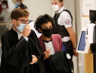 """Hoofdbeschuldigde aanslagen 2015 in Frankrijk ziet zichzelf als zondebok: """"Ik heb er niets mee te maken"""""""