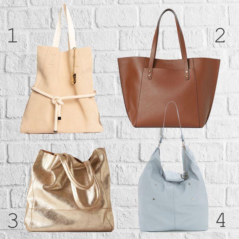 Lucca Baldi, H&M, Zara & Mia Tomazzi