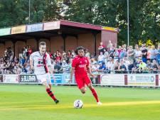 FC Twente voegt twee duels toe aan voorbereidingsprogramma