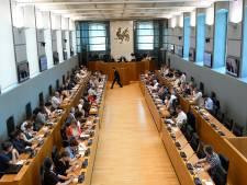 En Wallonie, Ecolo et le PTB ont eu les électeurs les plus fidèles