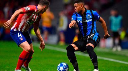 """Spaanse pers ziet """"rebels Club"""" net tekortschieten bij Atlético: """"Maar goal Danjuma kan zomaar de Puskas Award winnen"""""""