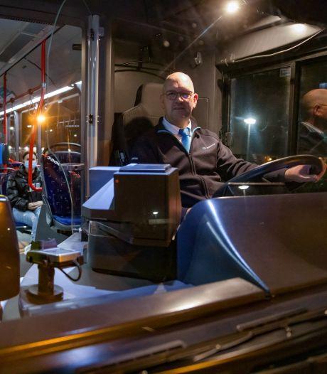 Corona lijkt nekslag voor buslijn 92: slechts 9 passagiers per dag