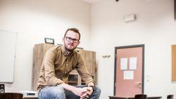 3.300 startende leerkrachten krijgen intensieve begeleiding