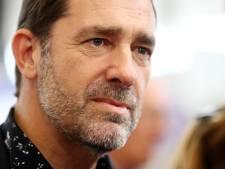 Mort de Steve: Castaner annonce la mutation d'un commissaire de police épinglé