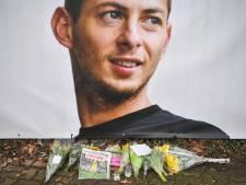 Politie beslist morgen over verder zoeken naar vermiste Sala
