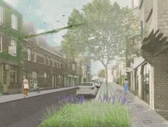 Van groenslingers over éénrichtingsverkeer tot fietsstraat: Ardooisesteenweg transformeert tegen eind 2022 tot veilige en aantrekkelijke boulevard