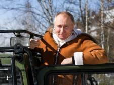 'Spoetnik V is voor Moskou overwinning in de vaccinrace'