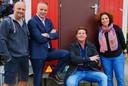 Uitstel van Executie is vanavond om 21.25 uur te zien op RTL 4.