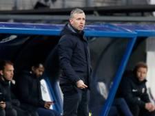 FC Utrecht verslaat Club Brugge en blijft goed presteren in Belgische voorbereiding