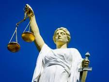 Rechter stelt scholengemeenschap Reggesteyn in gelijk