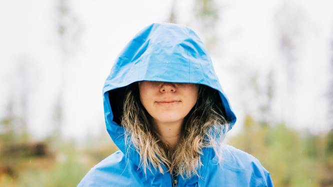 Last van atmosferische hoofdpijn? Een wetenschapsjournalist over de link tussen regen en migraine