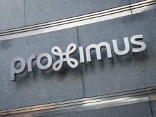 Proximus confirme les 1.900 départs et 1.250 embauches