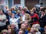 Dringende oproep van cliënt: 'Tijd voor eigen cliëntenraad in Winterswijks ziekenhuis'