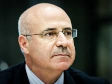 Voorvechter mensenrechtenwet in Kamer: Magnitski is gedood omdat hij mijn advocaat was