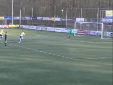 #HéScheids: Hét moment uit tweede seizoenshelft is 'heerlijke goal uit de draai bij Nunspeet'
