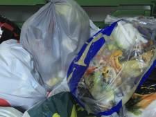 Meer afval nodig voor eigen afvalscheidingsfabriek in Oost-Brabant