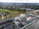 Toxicoloog: 'Uitstoot verkeer veel schadelijker dan asfaltfabriek'