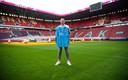 Lars Unnerstall heeft inmiddels zijn contract in Enschede ondertekend.