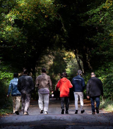 Vrijwilligers Vluchtelingenwerk Bommelerwaard dreigen na aanbesteding te stoppen: 'Het zit ons hoog'