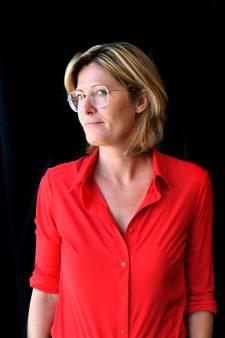 In gesprek met hoofdredacteur Martha Riemsma: 'Tubantia is al lang niet meer alleen van papier'