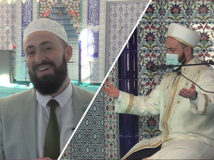 Ramadan tijdens corona: hoe gaan moskees om met de maatregelen?