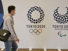 Le Japon ne souhaiterait pas accueillir des fans étrangers pour les JO