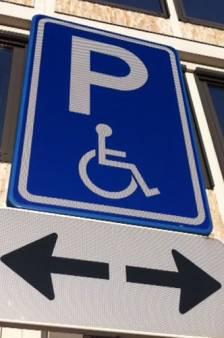 Familie van gehandicapte Goof (55) woest op doorrijder: 'Hoe kun je hiermee leven?'