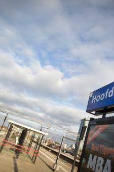 Treinverkeer in Randstad flink ontregeld