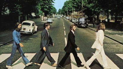 The Beatles blijven 50 jaar na split grootste muziek-groep ooit: jaloezie, drugs, botsende ego's en splijtzwam Yoko Ono