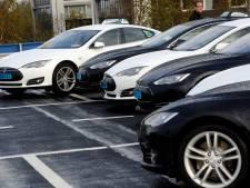 'Gaat een elektrische auto net zo lang mee als een dieselauto?'
