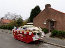 Bewoners onderzoeken zelf: sloop of renovatie?