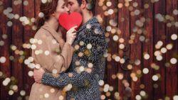 Dit zijn onze favoriete anti-Valentijnsmemes