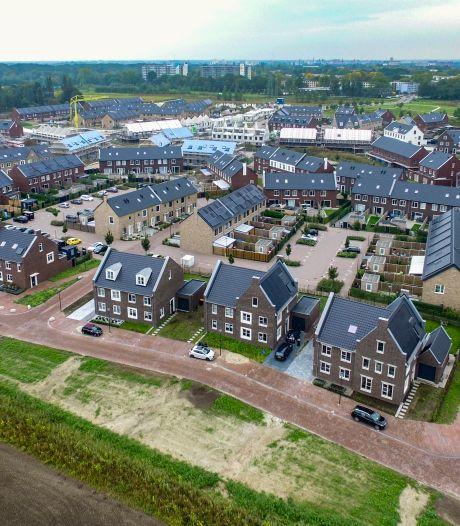 Deventer wijk Steenbrugge wacht nog zeker jaar op duurzame energie, warmtepomp lijkt oplossing