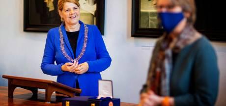 Verkenners zien met oude bekenden weg uit Brabantse bestuurscrisis: 'Je moet het doen met de partijen die er zijn'