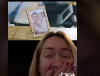 """Tv-serie 'steelt' foto van Nederlandse influencer en vervangt haar door Chinese actrice: """"Wat is dit?"""""""