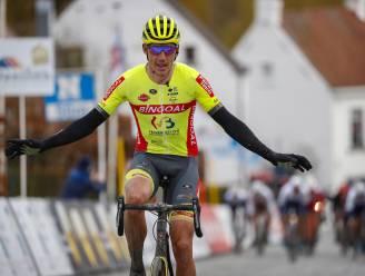 Cycling Vlaanderen en Nokere Sport staan zaterdag 12 juni in voor twee junioren- en één vrouwenkoers