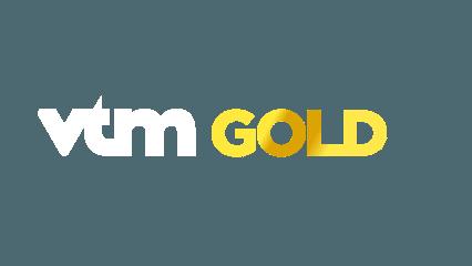 Programma's uit het nostalgische aanbod van VTM GOLD