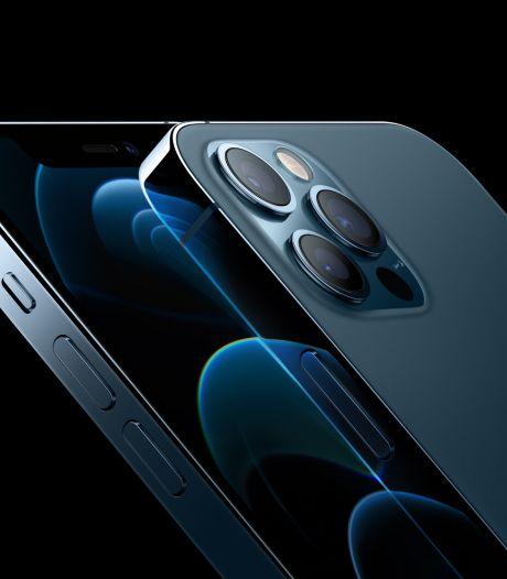 Design, prix, caractéristiques: que sait-on de l'iPhone 13?