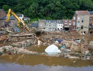 Zennestad schenkt 10.000 euro aan door noodweer getroffen regio's